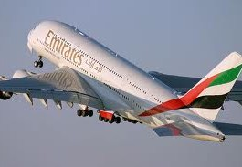 Foreign Airlines Dominate Africa's Most Profitable Routes