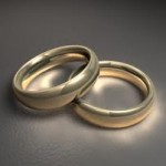 Married Households Now a Minority in America