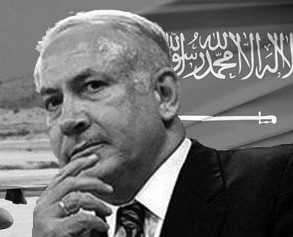 The Secret Wars Of The Saudi-Israeli Alliance