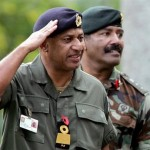 Split Erupts Within Fijian Military Regime