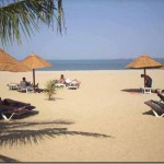 Italian Tourism Stakeholders Flock to Gambia