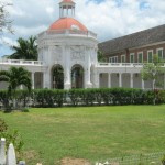 Jamaica Taps Into South American Market