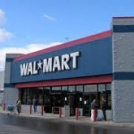 Walmart Gets The Go-Ahead On South Africa Deal