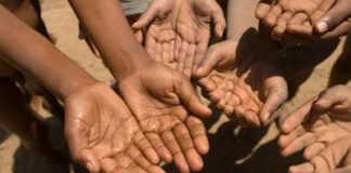 12 Reasons Why Africans Are Poor, Miserable And Pitiable (5Of12)
