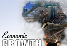 African-growth