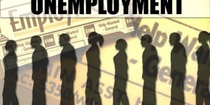 Employment Situation Improves In October--Except For Black Americans