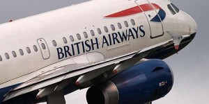 BA is accuse of tryin to monopolise Nigerian air travel