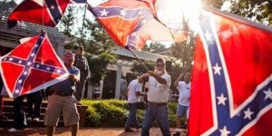 Sons-of-the-confederacy-300×2251