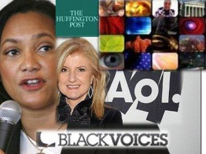 Black Media Needs Ownership—And Control