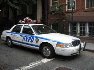 Black Guerrilla Family Not A 'Credible' Threat' At This Time': NYPD
