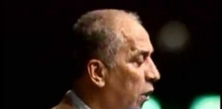 Dr. Claud Anderson - Powernomics