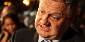 White South African Govt Minister Says Blacks Have No Claim To South African Land