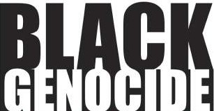 Maafa 21 Black Genocide And The History Of Eugenics