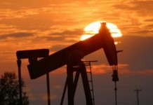 Another Nigerian State To Start Producing Crude