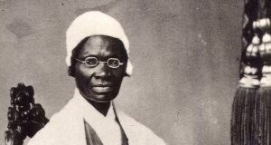 Sojourner Truth: Slavery Abolitionist And Women's Suffragist