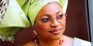 Folorunsho Alakija: The Richest Black Woman In The World