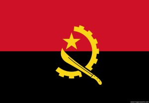 Angola Wants to Become Next African Tech Hub