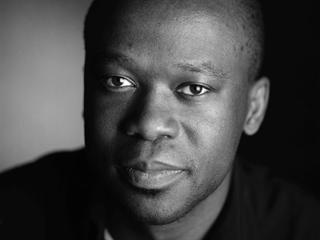 Architect David Adjaye Europe's Most Influential Black People