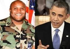 Barack Obama Christopher Dorner