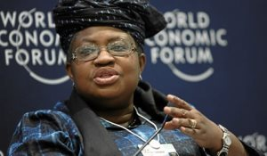 Nigeria To Lure More Foreign Direct Investment From 2014 Economic Forum