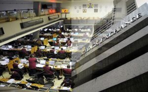 Foreign Investment In Nigeria's Stock Exchange Hits $4.7 Billion