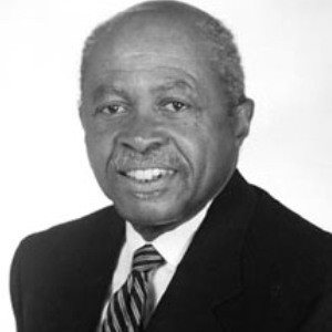 Roy L. Clay Sr.