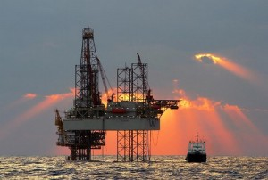 Nigerian Companies Buying Up Foreign Owned Oil Fields