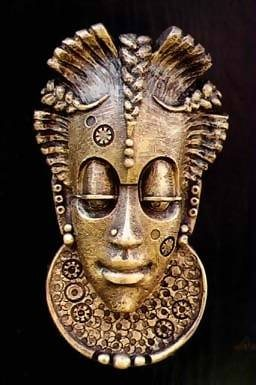 African History Artifacts