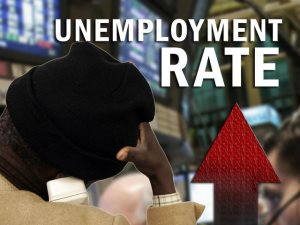 Black Unemployment Rate Rose in June to 13.7 Percent