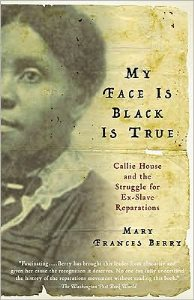 Callie House Black women