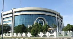 ECOWAS Economic Growth