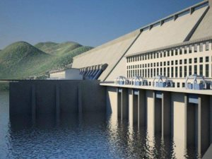 No Financial Shortage Threatening Ethiopian Dam Construction