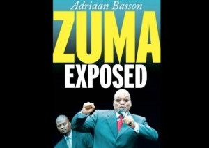 Jacob Zuma Exposed