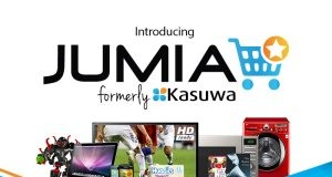 Jumia Online Business Nigeria
