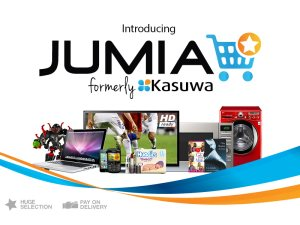 Nigeria's Ecommerce Harbours Untapped $1.5 billion Annually: Report