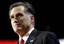 Mitt Romney Fox Interview