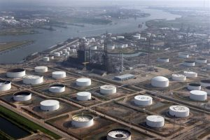 Africa Now Ready For Indigenous Oil Refiners