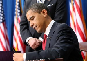 Obama Planning To Shield Millions Of Illegals From Deportation