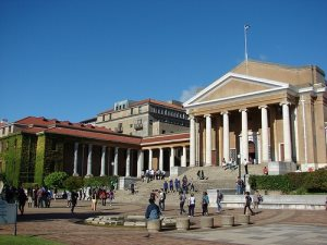 African Universities Listed Amongst The Best In The World
