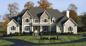 African AMerican Real Estate