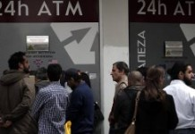 Cypriot Financial Crisis