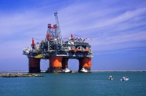 China's Sinopec Threatens To Abandon $700m Ghanaian Gas Project