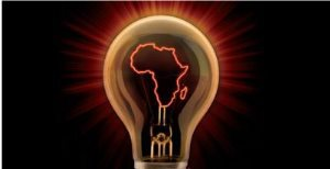 How African Innovation Can Take On the World