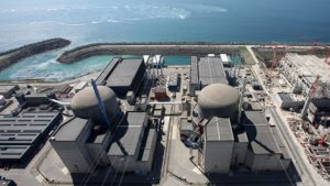 South Africa To construct New Nuclear Power Plants