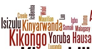 Speaking African Languages