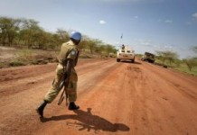Sudan: UN Appeal for Calm in Abyei as Arabs Ambush and Kill a Major Dinka Leader