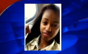 Teen Sitting On City Bus Shot Dead By Stray Bullet