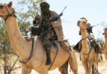 Khartoum Behind Fresh Wave of Violence Over Gold in Darfur - Report