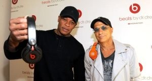 Dr Dre Jimmy Iovine Donate 70 Million