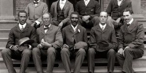 George Washington Carver Tuskegee